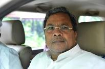 Will projects under Karnataka's next investor meet really take off?