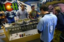 Who owns Colorado's pot businesses? Hard-to-get info comes at hefty price