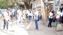 Now, a Swachh Bharat summer internship for students