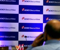 ICICI Securities raises Rs 17 billion from 58 anchor investors