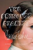 'Star Wars': Carrie Fisher Writes
