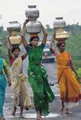 Loan accounts: rural women score over urban counterparts