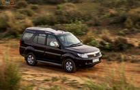 Tata Safari Storme: Long-Term Introduction