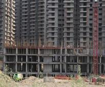 SC orders Unitech to deposit another Rs 2 crore to refund 39 home buyers