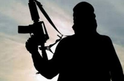 J-K: Terrorists open fire in Pulwama, one civilian injured
