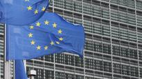 Willing to accommodate more Indian IT professionals: EU