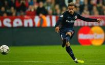 Atletico Madrid beat Bayern to reach Champions League final