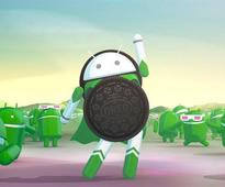 Google announces Android Oreo (Go Edition) for entry-level smartphones