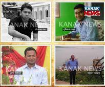 Maoists kidnap poll officials in Odisha's Malkangiri
