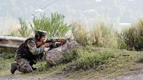 26/11 attack mastermind's nephew killed during gunfight in Kashmir