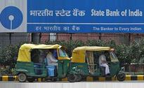 Irate Customers Vandalise State Bank of India Branches In Manipur