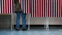 Give America what it deserves: Make election day a holiday