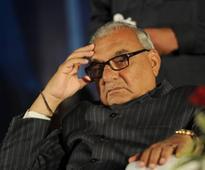 CBI books Haryana ex-CM Bhupinder Hooda, others in plots allotment case