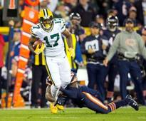 Biggest surprises from Week 7 in the NFL