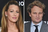 All I See Is You: Open Road Sets 2017 Bow For Blake Lively-Jason Clarke Thriller