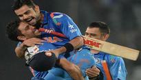 Virat Kohli breaks AB de Villiers' record; becomes fastest to score 1000 runs as skipper