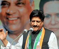 Congress has concerns over GST, but will support its passage: Prithviraj Chavan