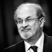 Salman Rushdie ancestral house dispute: SC refuses to modify order