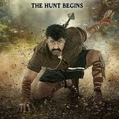 Mohanlal's Pulimurugan review: An action-packed visual treat