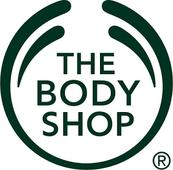 THE BODY SHOP INTRODUCING BIO-BRIDGES A DATING SERVICE FOR ENDANGERED SPECIES TO FIND LOVE