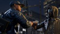 Watch Dogs 2 PC Impressions: How Does The PC Version Fare Compared To The Console? [Opinion]