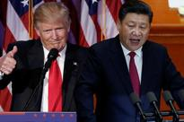 China threatens Trump on India..we are not `fat lamb' that can be cut into pieces