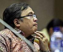 Indonesia calls on ADB to improve loan channeling