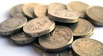 How can SMEs offset the cost of the National Living Wage?