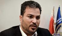 2 Bahrain opposition leaders summoned by police