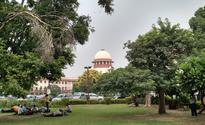 Senior counsel bias, AFT appeal obsession & more: Read Vidhi Centre's report on the Supreme Court