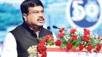 GAIL projects won't be thrust on TN: Union Minister