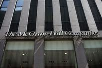 McGraw Hill Is Changing its Name After 128 Years