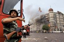 26/11 'Financier' Gave Rs Four Million to LeT, Sent to Judicial Remand