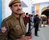 Rajasthan Congress chief Sachin Pilot condemns lynching of man by municipal officials in Pratapgarh