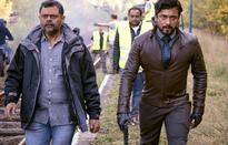 24: Tiresome time travel tripe with likeable performance by Suriya