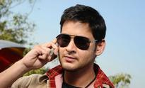 Mahesh Babu all set to make his Bollywood debut
