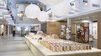 Ikea museum opens in Sweden celebrating firm's history