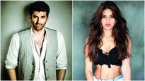 Aditya Roy Kapur and Nidhhi Agerwal really having an affair? Here's the truth