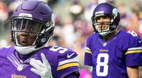 The Internet Is Calling Out FOX For Photoshopping Sam Bradford Onto Teddy Bridgewater's Body