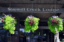 Partake of a special Mother's Day Brunch at Sawmill Creek Resort