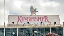 End of good times? Lenders fail to auction Kingfisher House 5th time