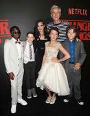 'Stranger Things' Season 2: Five Shocking Mysteries Revealed According To Fandom Theories
