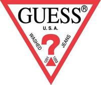Piper Jaffray Cos. Downgrades Guess Inc. (GES) to Underweight