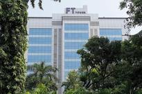 Bombay HC extends stay on FTIL-NSEL merger until 15 June