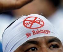 UN envoys urge Myanmar to probe Rohingya Muslim killings, arrests in Rakhine state