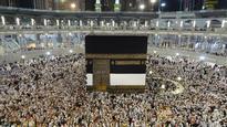 Iranian delegation heads to Saudi Arabia for Hajj talks