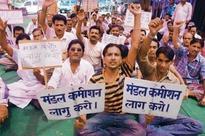 JD demands full implementation of 'Mandal report'