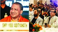 Uttar Pradesh will become Uttam Pradesh, says India Inc