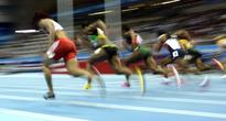 IAAF Ready to Discuss World Records List Scrapping Proposed by AIPS