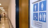 New Bathroom Policies Leave Self-Appointed Restroom Vigilantes Dazed And Confused